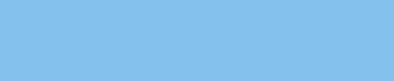 CAPCOM BAR(カプコンバー)公式サイト「カプコン」×「パセラ」のコラボ・バー